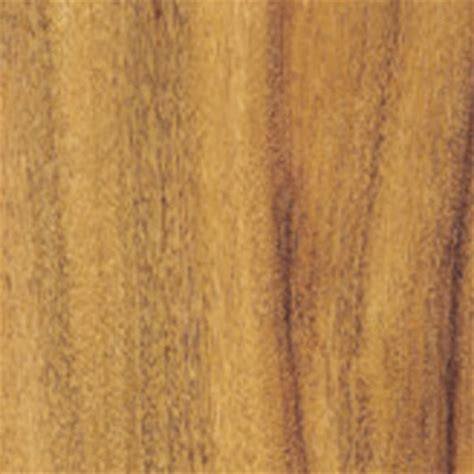 Hardwood and Flooring Brands I recommend