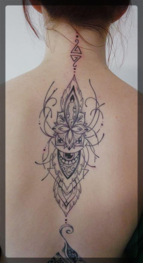 tattoo mandala dos tatouage mandala page 32 my cms