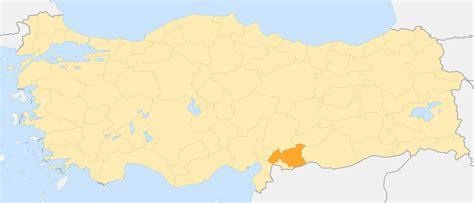 gaziantep map file locator map gaziantep province png wikimedia commons
