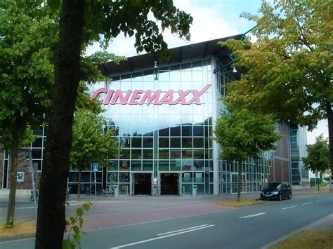 cinemaxx oldenburg ferienwohnung sandweg in oldenburg umgebung