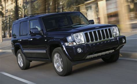 Jeep Commander Unlimited 17 Best Images About Jeep Car On Jeep Wrangler