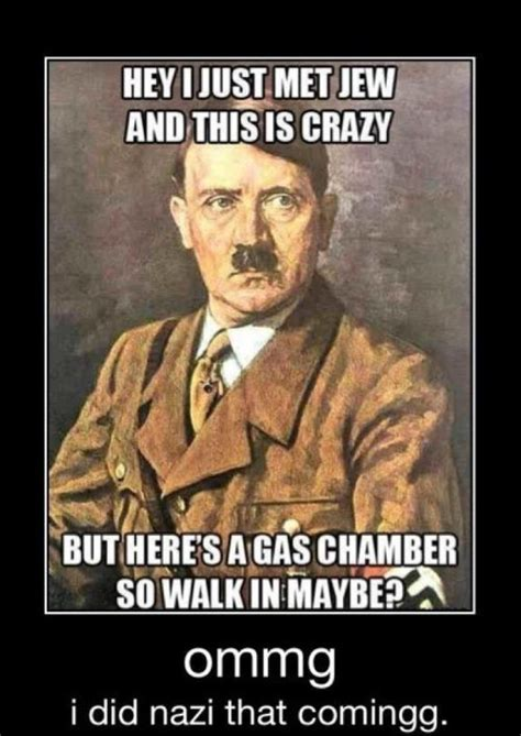 Hitler Memes - image gallery hitler funny pictures