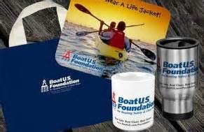 boatus membership renewal nautical store boatus foundation