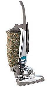 11 best vintage vacuum pictures images on
