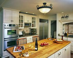 design house kitchen and bath raleigh nc luxury kitchen designs homecoastal kitchen bath design