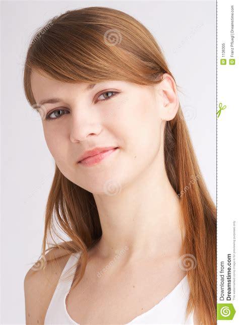 la bellezza in fotografia 8833923932 femenina foto de archivo libre de regal 237 as imagen 1136305