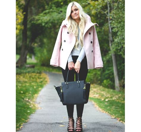 Top 10 Fashion Must Haves Of 2007 by Fall Winter 2014 Fashion Must Items