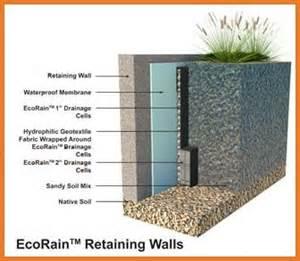 fasadflaggst 229 ng retaining wall pinterest