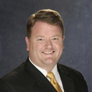 Nlv Municipal Court Search Attorney Matthew Carling Lii Attorney Directory