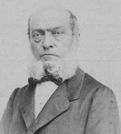 legge casati 1859 legge casati nuova didattica