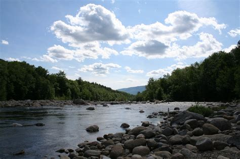 in lincoln nh pemigewasset river in lincoln nh places i been