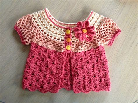 baby cardigan sweater crochet pattern for baby cardigan sweater sunburst cardigan