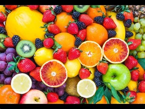 0 sugar fruits is much sugar from fruit bad wait until you see what