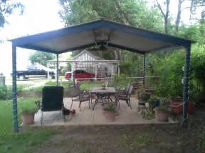 Free Standing Patios by Free Standing Aluminum Patio Covers Patio Furniture Home