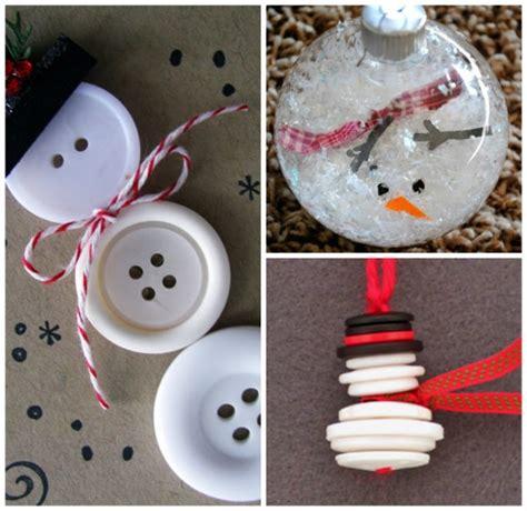 craft snowman 25 snowman crafts activities and treats happy hooligans