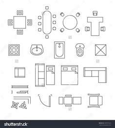 floor plan symbols uk electrical floor plan symbols uk beste awesome inspiration