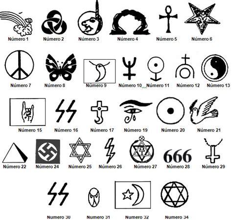 imagenes de simbolos juveniles imagens b 237 blia e catequese