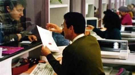 comune di segrate ufficio anagrafe ufficio anagrafe nel caos tre ore per fare una carta d