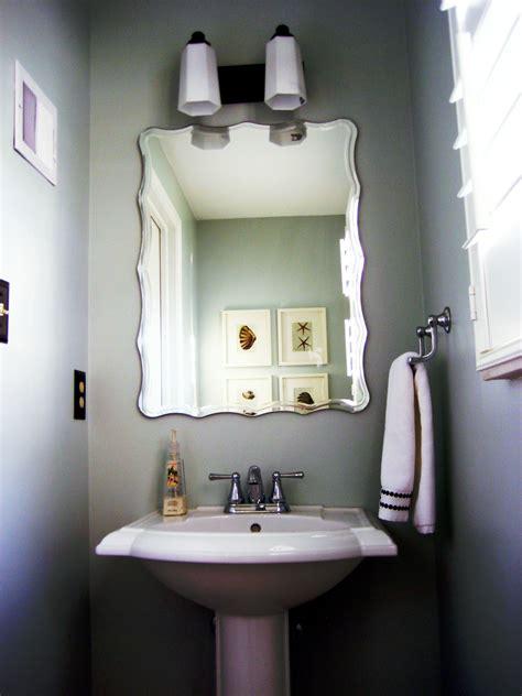 15 incredible small bathroom decorating ideas white 15 bold bathroom designs with unusual color scheme rilane