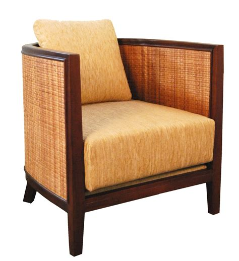 teak sofas wulan sofa 1 seater indonesian teak garden furniture