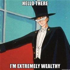 Tuxedo Meme - macgyver funny meme too funny pinterest richard