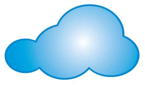 imagenes de nubes sin fondo enviando email la librer 237 a de chelo