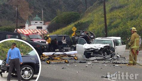 Brandys Car Crash Getting Confusing by No Caitlyn Jenner Manslaughter Charges In Fatal Wreck