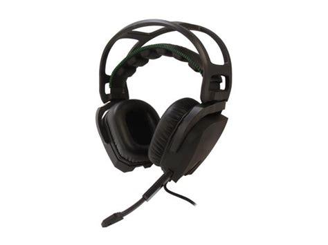 Razer Tiamat 2 2 razer tiamat 7 1 v2 e tiamat 2 2 v2 i nuovi headset targati razer player it