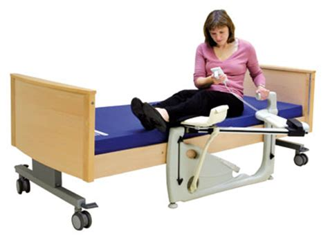 sofa leg lifters sofa leg lifters unbranded bed risers accessories ebay