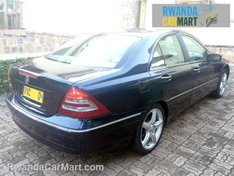 how to sell used cars 2000 mercedes benz clk class parental controls used mercedes benz luxury sedan 2000 2000 mercedes benz c320 rwanda carmart