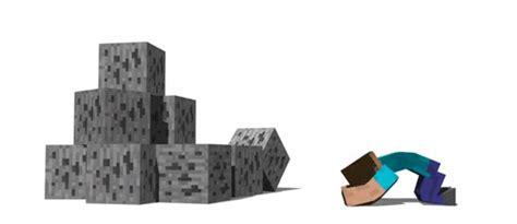 imagenes en movimiento de minecraft minecraft los mejores gif de minecraft m 225 s de 50