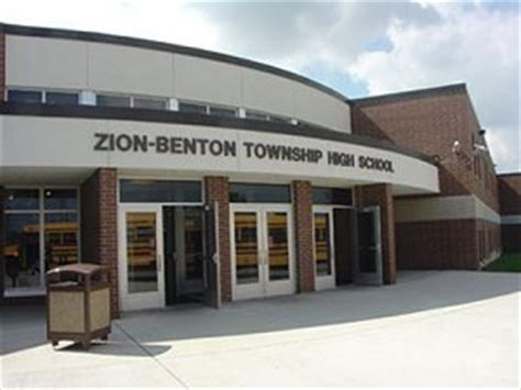 canvas zbths zion benton township high school overview
