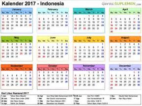 Kalender 2018 Indonesia Hd 19 Best Images About Kalender On Watercolors