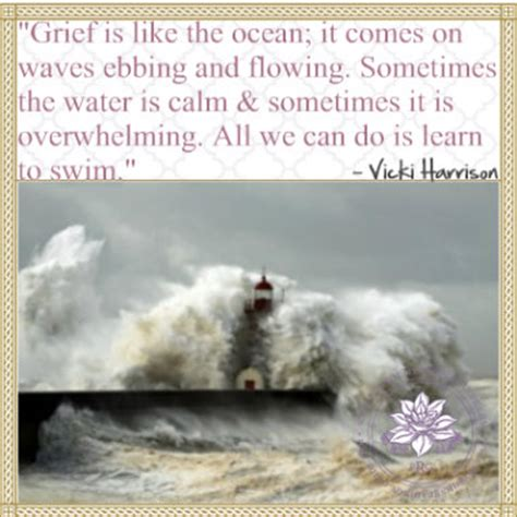bereavement quotes of comfort grief quotes image quotes at relatably com