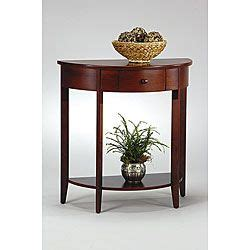 solid mahogany wood entry wall console sofa table 247 best for my images on console