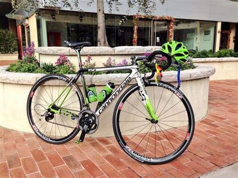 Oscars Rumours The Cq Up by Team Bikes Transfers Or Rumours 2013 Cyclingnews Forum