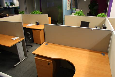 Conference Room Desk Office Cubicles Ideas For Your Business Suite Fursys