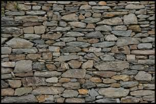 old stone wall 2 harpers ferry by chriswellner on deviantart