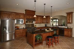 remodeling kitchen ideas kitchen remodeling ideas pictures of kitchen designs