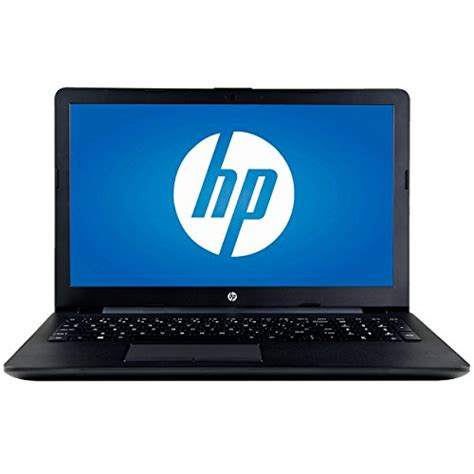 Hp 15 Bw071ax Gold Amd A12 9720p 8gb 1tb Amdrad4gb 15 6 Fhd W10 dell 15z laptop dell 15z notebook
