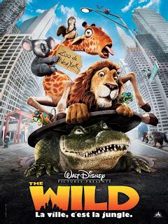 film disney wild walt disney movies entertainment sphere