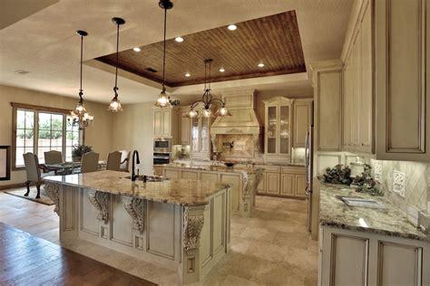 ikea armoire cuisine cuisine ikea armoire cuisine fonctionnalies rustique style ikea armoire cuisine