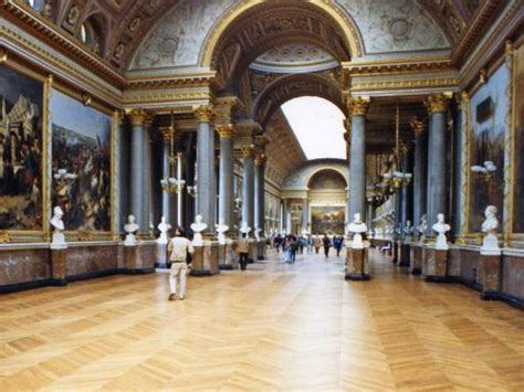 printable louvre tickets louvre museum audio tour with skip the line access