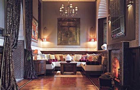 Moroccan Themed Living Room by Add To Your Home Decor An Unique Touch Moroccan Inspired Living Room Design Ideas