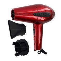 Elchim Hair Dryer 5000 Da Vinci elchim 3000 uragano ionic hair dryer 1707u hair dryers