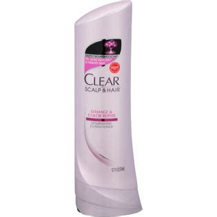 clear hair color clear scalp hair damage color repair nourishing