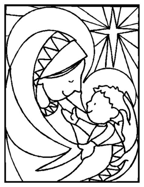 imagenes de jesus para imprimir 20 jesus coloring pages for kids printable treats com