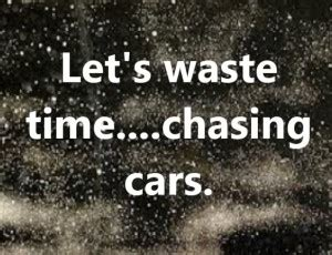 chasing cars books chasing cars song lyrics quotes quotesgram
