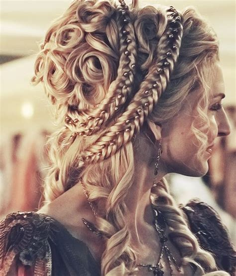 renaissance hairstyles images impressive renaissance hairstyles the haircut web