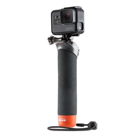 gopro hero  black camera  karma drone  coming  september  photo rumors